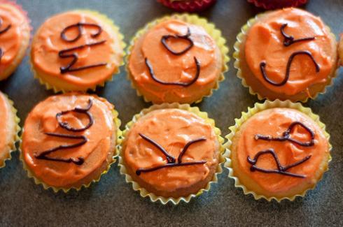 periodic table cupcake kim