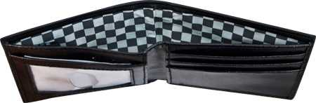 Nintendo Gameboy Wallet 3