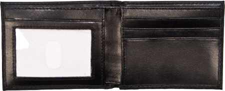 Nintendo Gameboy Wallet 4