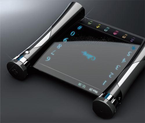 visual_mobile 1
