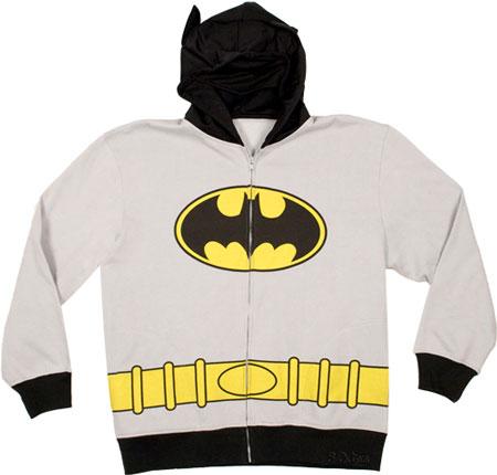 BatMan_Costume-Hoodie 1