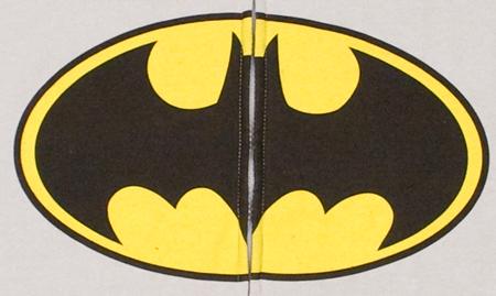 BatMan_Costume-Hoodie 3