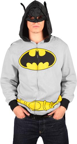 BatMan_Costume-Hoodie