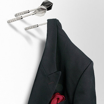 Dart Coat Hooks2