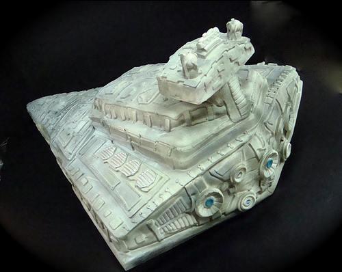 Star-Fleet-Destroyer-1
