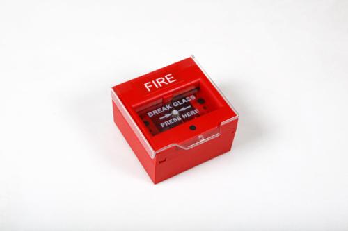 fireashtray1