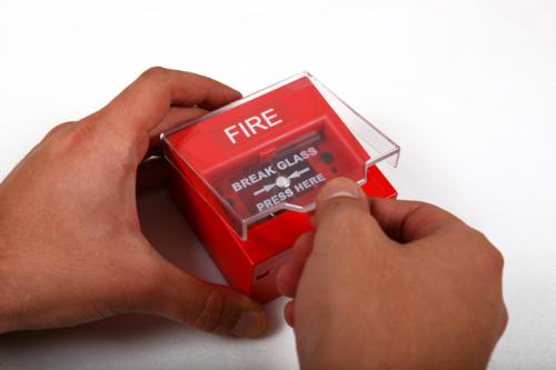 fireashtray2