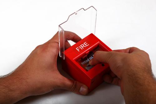 fireashtray3