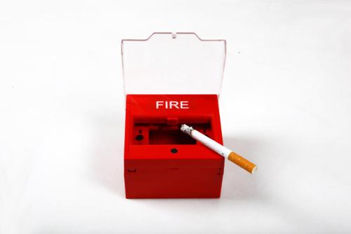 fireashtray4