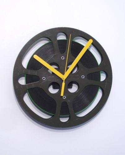 movie time clocks1