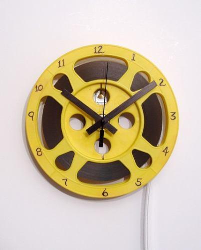 movie time clocks3