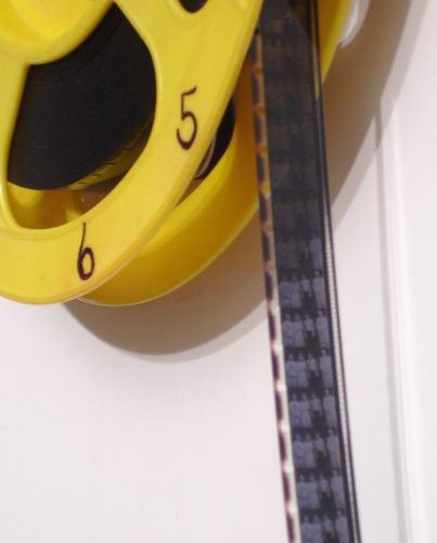 movie time clocks4