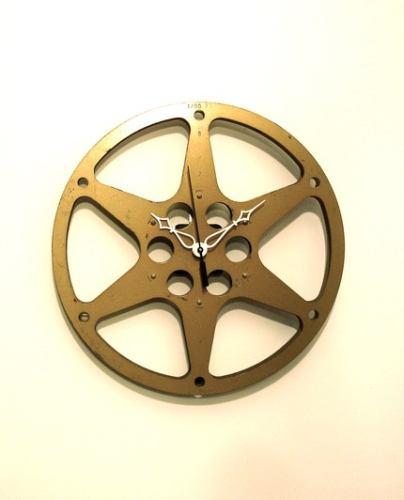 movie time clocks5