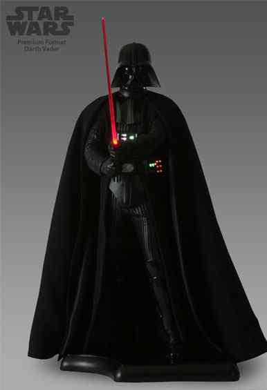 Darth Vader02
