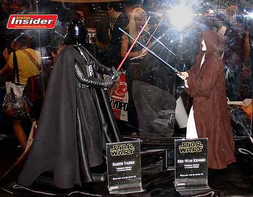 Darth Vader03