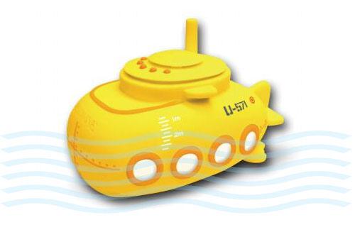 Yellow Submarine Radio1