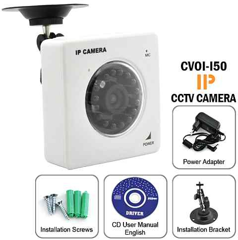 ip security camera6.JPG.PNG