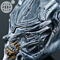 Transformers 3d magnets-3