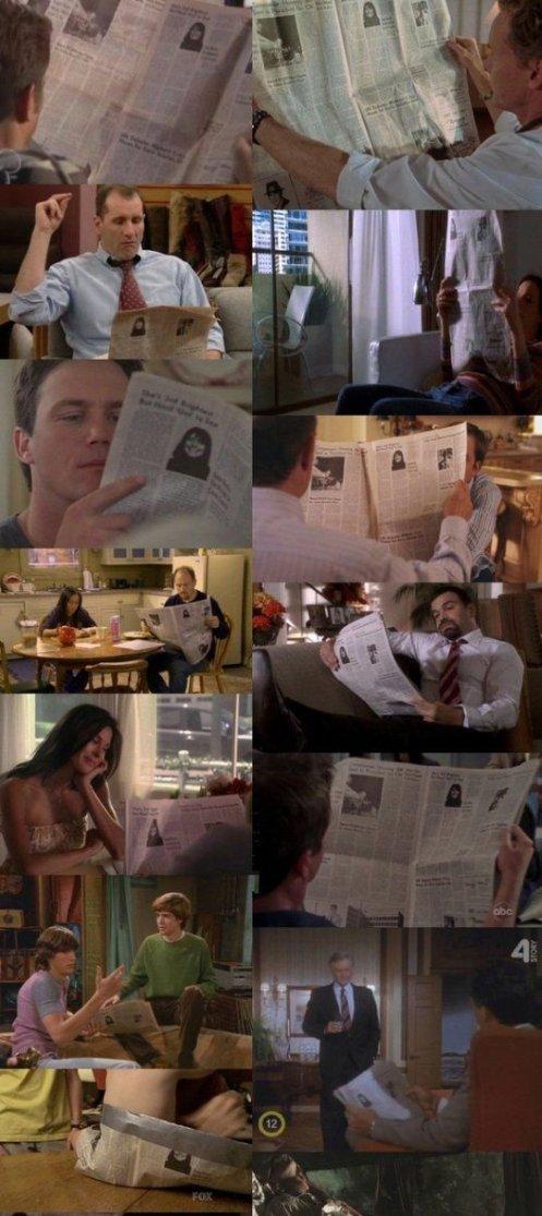 tv scenes fail image