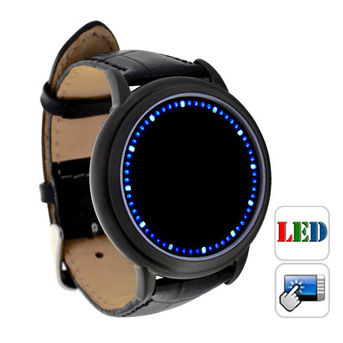 LED watch1