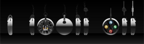 dial-series