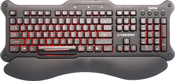 Cyborg-V.5-Keyboard