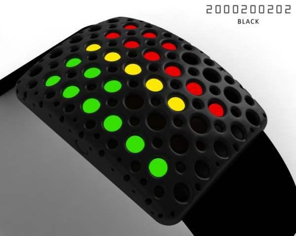 Tokyoflash 2000200202- A Conceptual Step Ahead-2