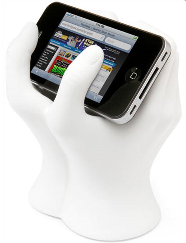 cellphone-handset