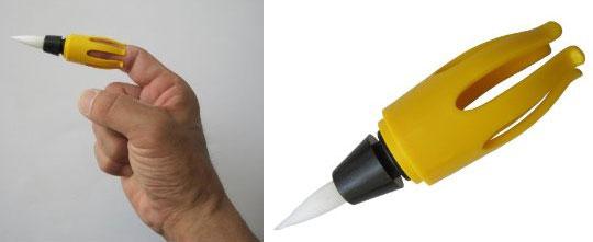 popcorn-yubi-fude-finger-brush-1
