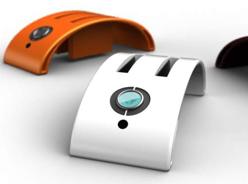 toaster-by-kristoffer-apelstedt_2