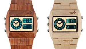 wewood-watches1