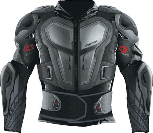 Best Motorcycle Armor >> 17 Coolest Motorcycle Suits Gadget Him