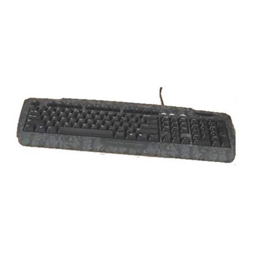 Modern-Warfare-2-Keyboard