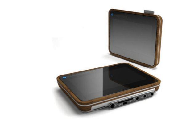 portable-navigation-device