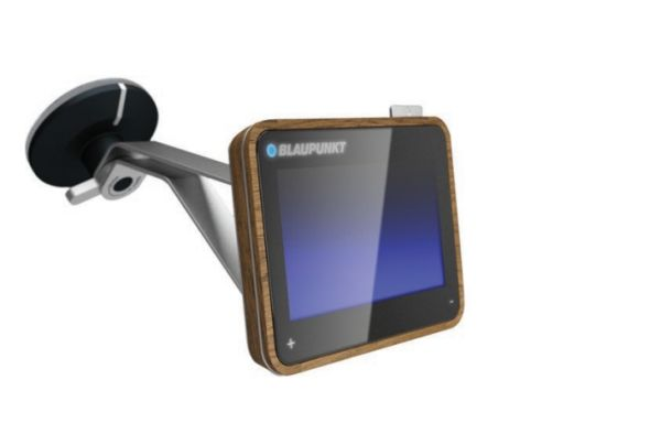 portable-navigation-device2