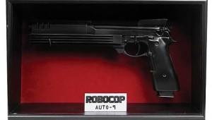 robocop-replica-gun