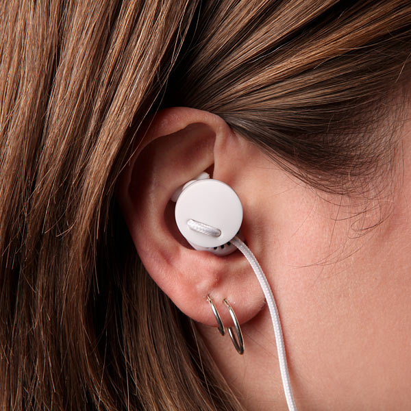 Urbanears clip in earphones1