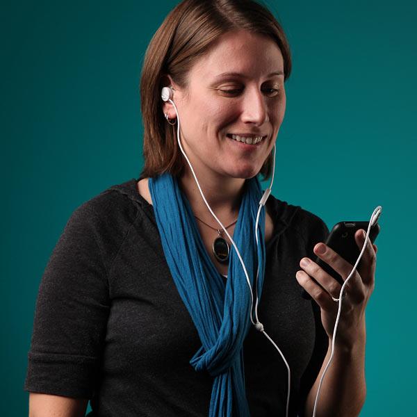 Urbanears clip in earphones2