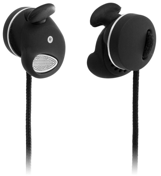 Urbanears clip in earphones3