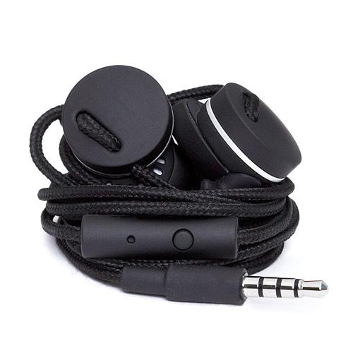 Urbanears clip in earphones4