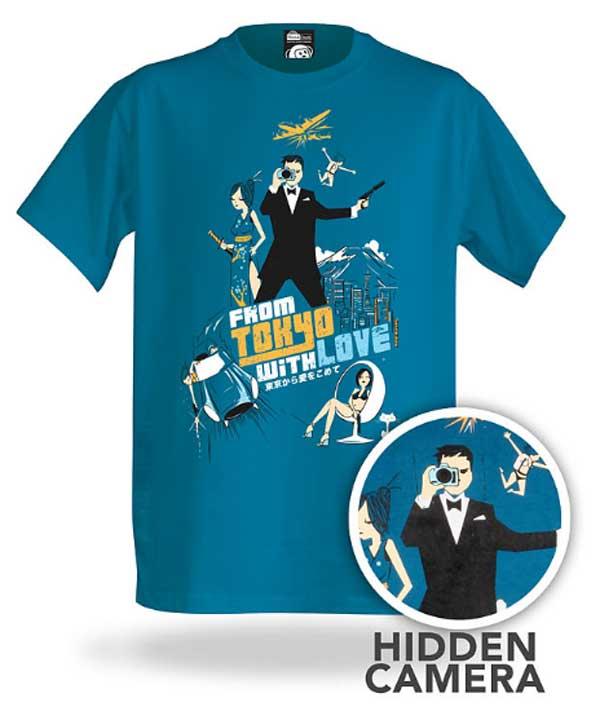 spy camera shirt 2