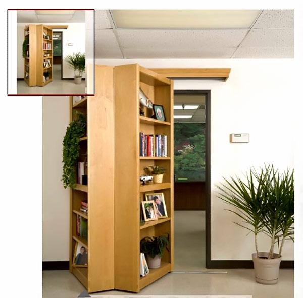 hidden bookcase1