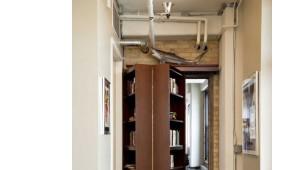 Hidden bookcase3