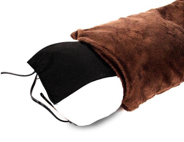 usb-pillow-warmer