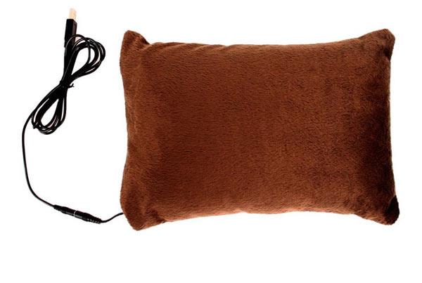 usb-pillow-warmer 2