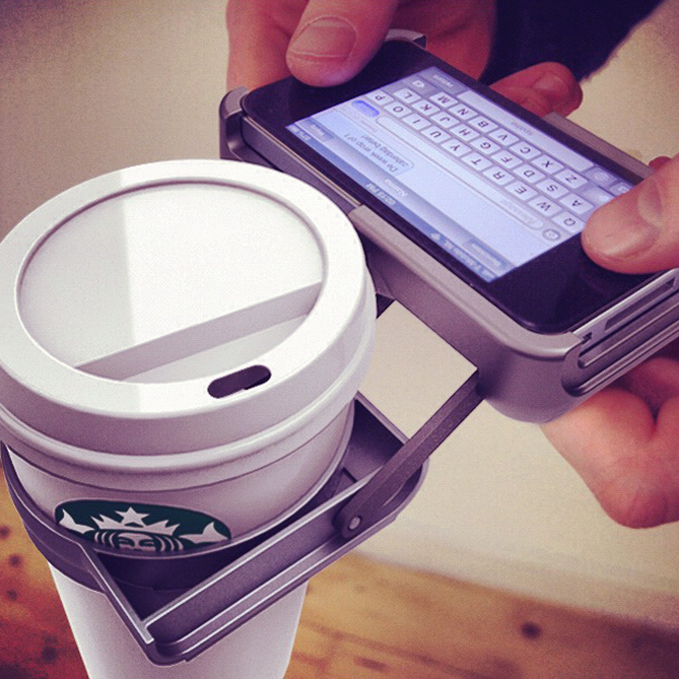 iphone-cup-holder-case-1