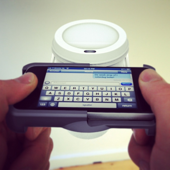 iphone-cup-holder-case-3