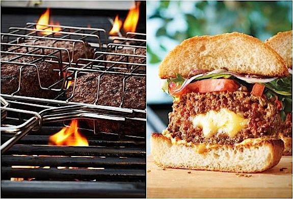 stuff-a-burger 3