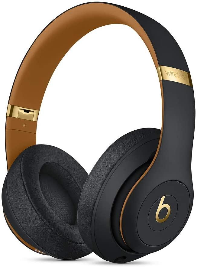 Beats Studio 3 Wireless Headphones
