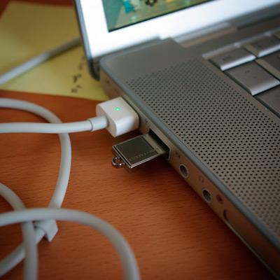 small usb flash drive